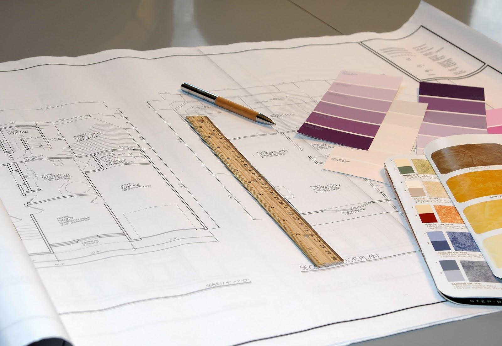 Консультации по проектам
