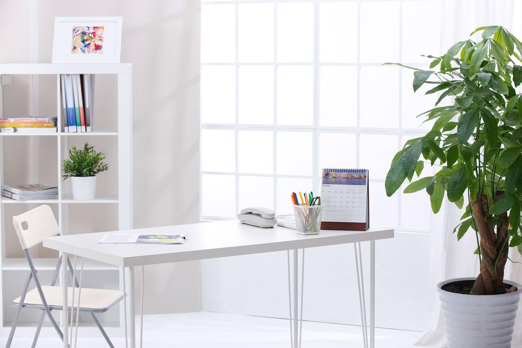 Подбор мебели, аксессуаров